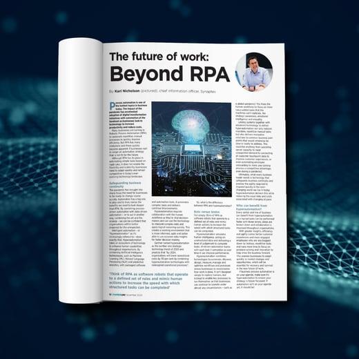 Beyond RPA Single page (1)