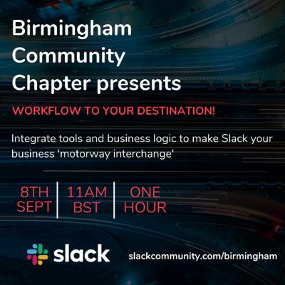 Slack event image